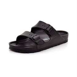 Birkenstock Arizona EVA sort