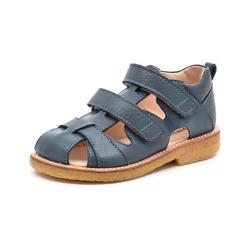 c919d1e0ec7 Angulus Børnesko - Kæmpe udvalg af de lækreste sko og støvler