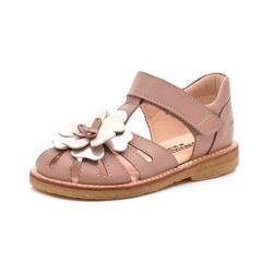 af10dba5bee2 Angulus Børnesko - Kæmpe udvalg af de lækreste sko og støvler