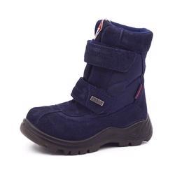 ad31871d11d OUTLET vinterstøvler til børn - Spar op til 50%