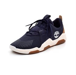 Timberland Earth Rally sneaker navy