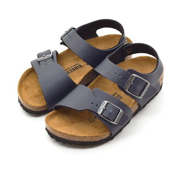 77bc1f7fb4a Bronze Birkenstock Medina Size 7.5 Type Of Styles In Fashion | Bus ...