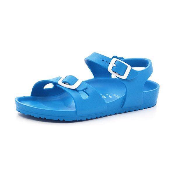 Vans sko på tilbud