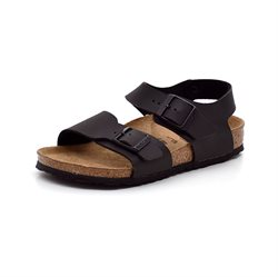Birkenstock New York Kids sort