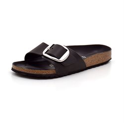 Birkenstock Madrid Big Buckle sort