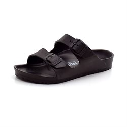 Birkenstock Arizona EVA Kids sort