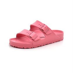 Birkenstock Arizona EVA watermelon