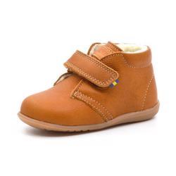 744b7cd571d KAVAT - økologiske børnesko, babysko, sandaler og støvler