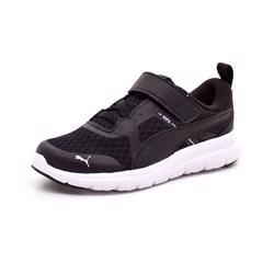 PUMA Flex Essential sort
