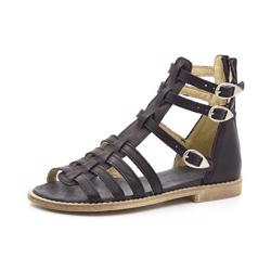 Arauto RAP Gladiator sandal sort