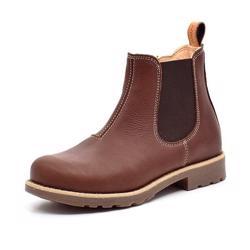 22d577076 KAVAT - økologiske børnesko, babysko, sandaler og støvler