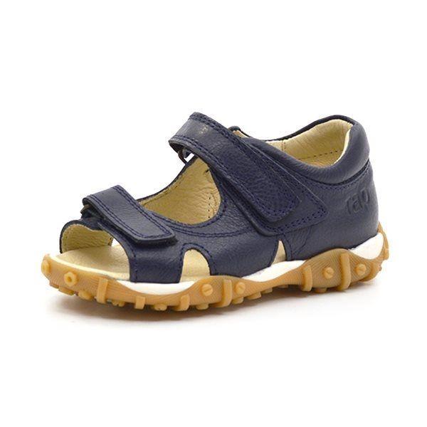 190134596d95 Arauto RAP trekking sandal navy