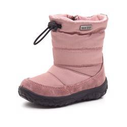 8d0c6d68 Naturino børnesko, sandaler og støvler - stort udvalg