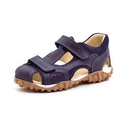 bc8d5e8919aa Kæmpe udvalg af sko til Tween dreng (8-12 år)