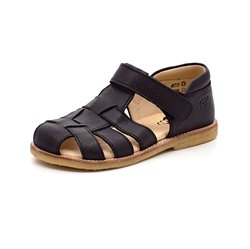 Arauto RAP klassisk sandal sort