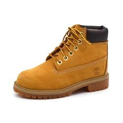 "Timberland 6""classic boot wheat"