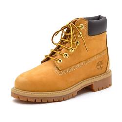 "Timberland 6"" Classic Boot wheat"
