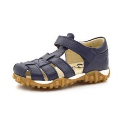 Arauto RAP sporty sandal navy