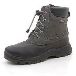 9eb7d79ec06 OUTLET vinterstøvler til børn - Spar op til 50%