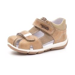 SuperFit Freddy sandal camel