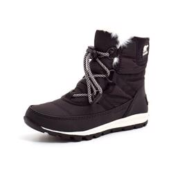 Sorel Youth Whitney sort