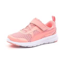 PUMA Flex Essential peach