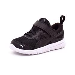 PUMA Flex Essential sneaker sort