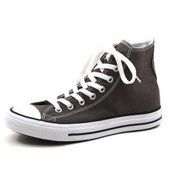 Converse All Star HI charcoal (str. 41-45)
