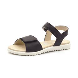 SuperFit Maya sandal sort