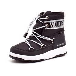 67cf60868cc OUTLET vinterstøvler til børn - Spar op til 50%