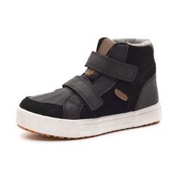 Rugged Gear Urban Velcro Tex sort