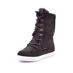 Hummel TEX Blizzard Boot Jr støvle sort