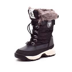 001a62e968c2 OUTLET vinterstøvler til børn - Spar op til 50%