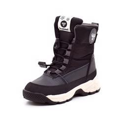 5dc62787d8c4 OUTLET vinterstøvler til børn - Spar op til 50%