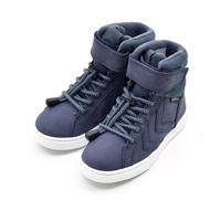 Winter-Sneakers