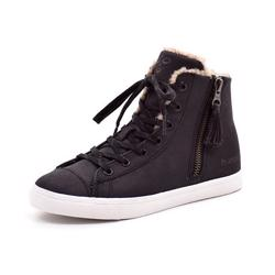 Hummel Strada Winter JR Hi Sort