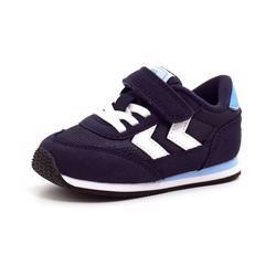 Sneakers til børn kæmpe udvalg fra Adidas, Hummel, PUMA