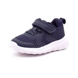 Hummel Actus ML infant sneaker navy