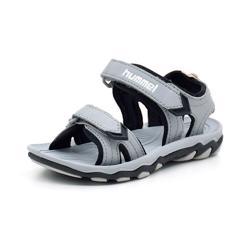 1215542a34ab Kæmpe udvalg af Hummel sneakers