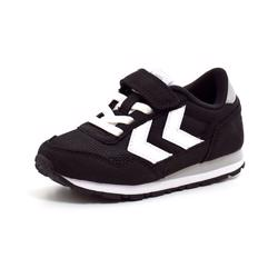 Hummel Reflex Low JR sort