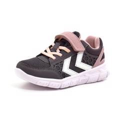 aca59a53 Sneakers til børn - kæmpe udvalg fra Adidas, Hummel, PUMA, New ...