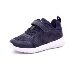 Hummel Actus ML JR sneaker navy