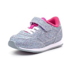 Hummel Reflex Infant multi glimmer