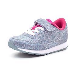 696bc04e Kæmpe udvalg af Hummel sneakers, sko, sandaler og støvler til børn
