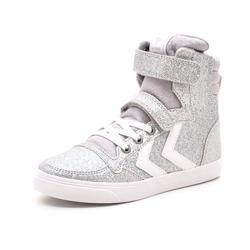 61fe50684ab Sneakers til børn - kæmpe udvalg fra Adidas, Hummel, PUMA, New ...