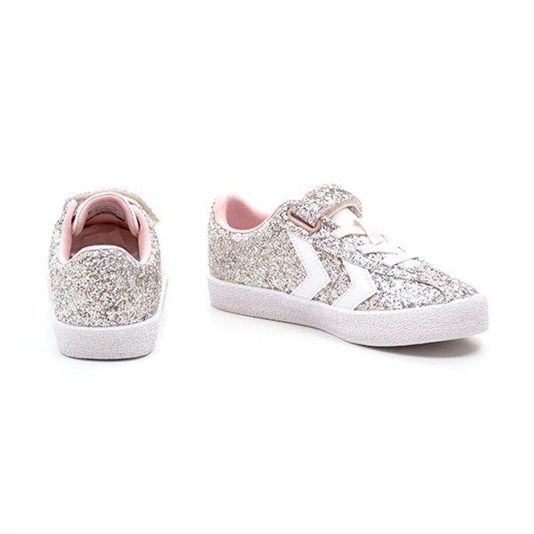 ad11381160a Hummel Diamant Glitter JR