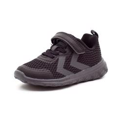 Hummel Actus ML infant sneaker sort
