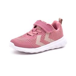 Hummel Actus ML infant sneaker lys pink