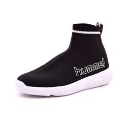 Hummel Terrafly Sock Run sneaker sort