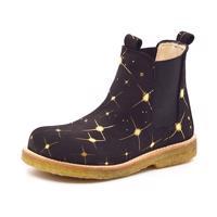 Baby fodtøj til piger - Tjubang sko - Side 2 - Tjubang sko